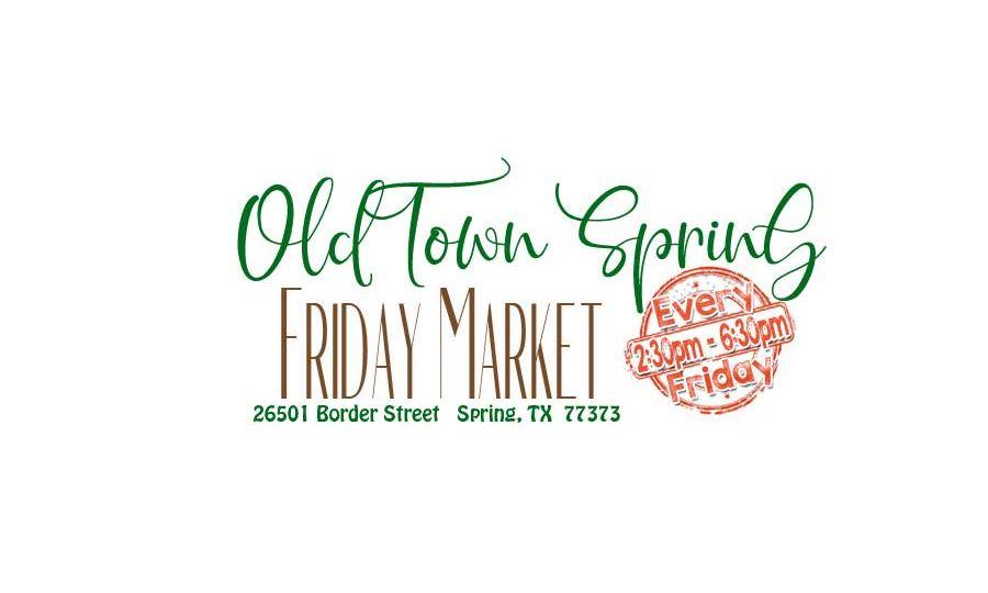blog-farmers-market
