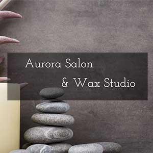 Aurora Salon & Wax Studio