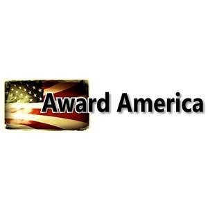 Award America