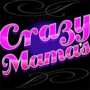 Crazy Mama's