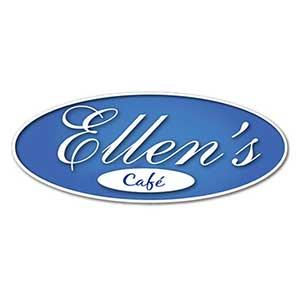 Ellens Cafe