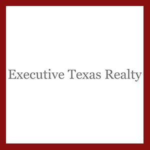 Executive Texas Realty
