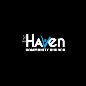 the Haven Community Church