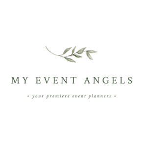 My Event Angles