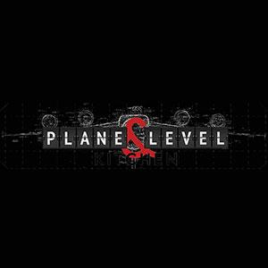 Plane & Level
