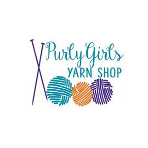 Purly Girls Yarn Shop
