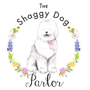 Shaggy Dog Parlor