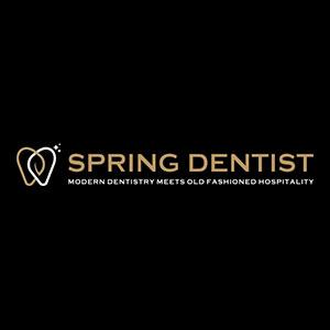 Spring Dentist