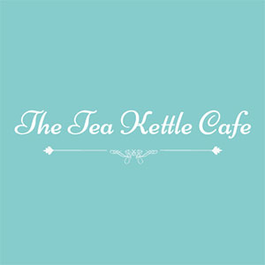 The Tea Kettle Cafe