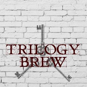 Trilogy Brew