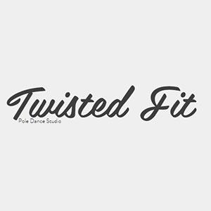 Twisted Fit Pole Dance Studio