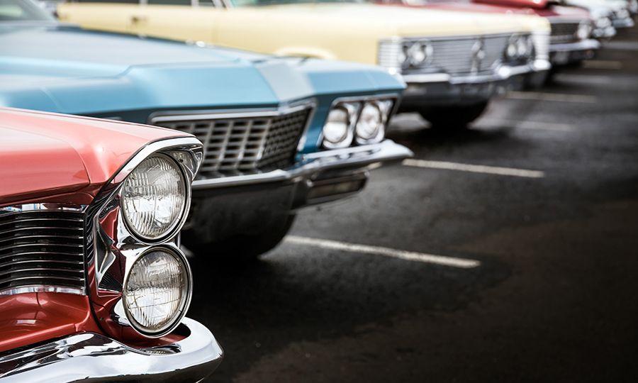 event-car-show